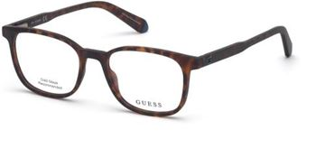 Picture of Guess GU1974