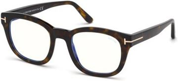Picture of Tom Ford FT5542-B