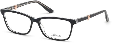 Picture of Guess GU2731