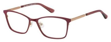 Picture of Juicy Couture JU 190