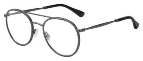 Sunglasses Jimmy Choo Jc 230 0YB7 Silver