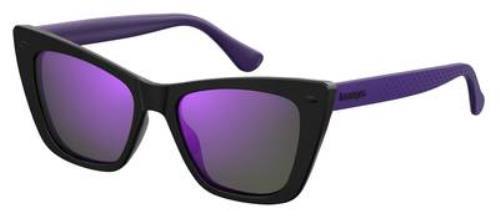 0HK8 Black Violet