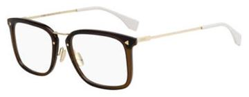 Picture of Fendi Men ff M 0051