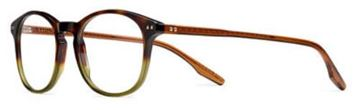Picture of New Safilo TRATTO 07