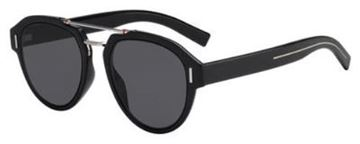 Picture of Dior Homme FRACTION 5