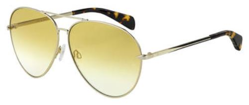 fd2bd122b8 Sunglasses