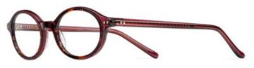 Picture of New Safilo CERCHIO 03