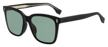 Picture of Fendi Men ff M 0053/F/S