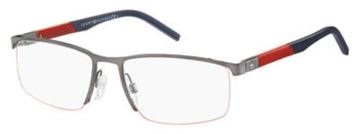 Picture of Tommy Hilfiger TH 1640