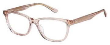 Picture of Juicy Couture JU 187