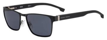 Picture of Hugo Boss 1038/S