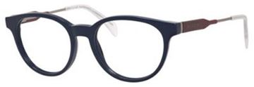 Picture of Tommy Hilfiger TH 1349