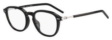 Picture of Dior Homme TECHNICITYO 2F