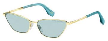 Picture of Marc Jacobs MARC 369/S