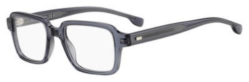 Picture of Hugo Boss 1060