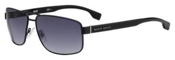 Picture of Hugo Boss 1035/S