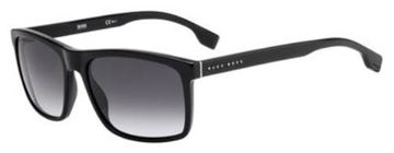Picture of Hugo Boss 1036/S