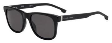 Picture of Hugo Boss 1039/S