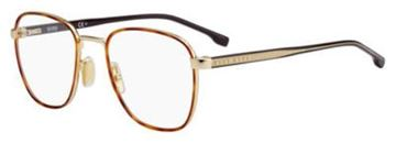 Picture of Hugo Boss 1048