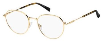Picture of Max Mara MM 1369