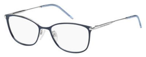 Picture of Tommy Hilfiger TH 1637