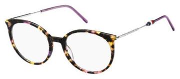 Picture of Tommy Hilfiger TH 1630