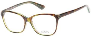 Picture of Guess GU2494