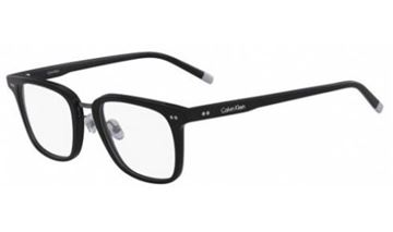 Picture of Calvin Klein CK6006