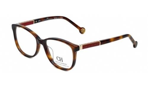 Picture of Carolina Herrera VHE734K