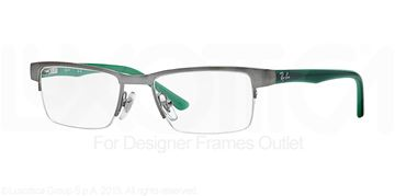 Picture of Ray Ban Jr RY1034