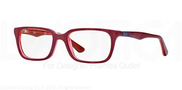 Picture of Ray Ban Jr RY1532
