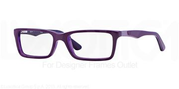 Picture of Ray Ban Jr RY1534