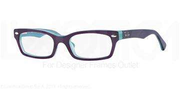 Picture of Ray Ban Jr RY1533