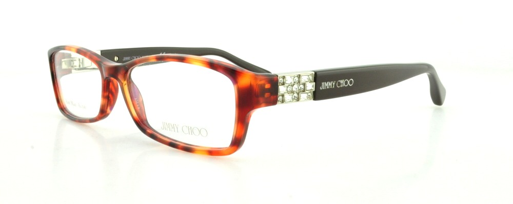 Picture of Jimmy Choo 41