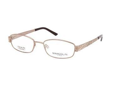 Picture of Marcolin MA 7310