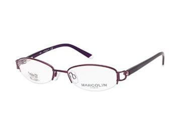Picture of Marcolin MA 7312