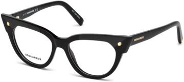 Picture of Dsquared2 DQ5235