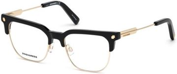 Picture of Dsquared2 DQ5243