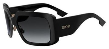 Picture of Dior SOLIGHT 2