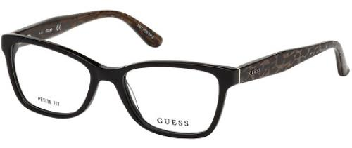 Picture of Guess GU2647