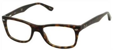 Picture of Ray Ban RX5228