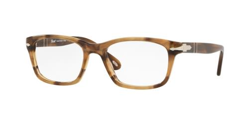 1085 Stripped Brown