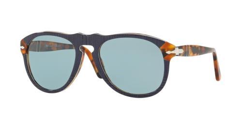 10903R P.Galles Blue