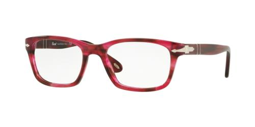 1084 Stripped Red