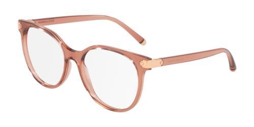 ec2b5b5a92a1d Designer Frames Outlet. Dolce   Gabbana DG5032