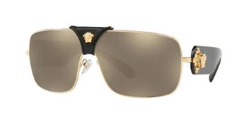 Picture of Versace VE2207Q