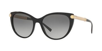 Picture of Versace VE4364QA