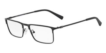 Picture of Armani Exchange AX1035