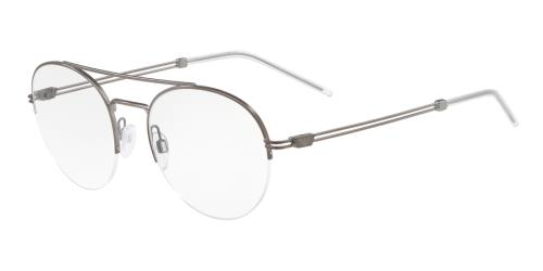 Picture of Emporio Armani EA1088