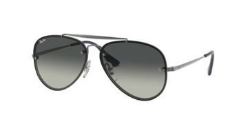 Picture of Ray Ban Jr RJ9548SN